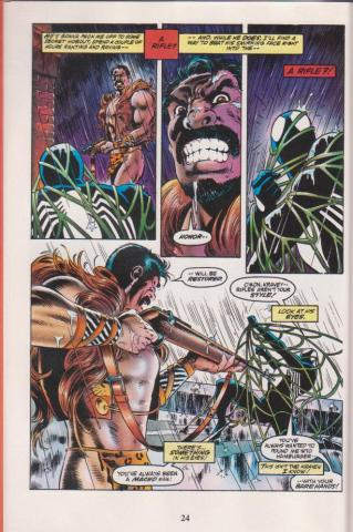 http://www.comicsthegathering.com/sites/default/files/Amazing%20Spider-Man%20Kraven%27s%20Last%20Hunt%20inside%20look%201.jpg