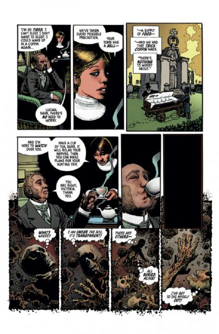 twisted images and the theme of darkness in edgar allan poes works The loss of the ideal woman in edgar allan poe's poetry, kevin reynaud paramount role of nature and the praise of childhood nevertheless his work could be distinguished from those of his fellow writers thanks to his fascination with dark themes.