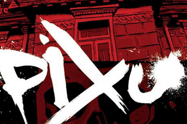 Pixu Main Image