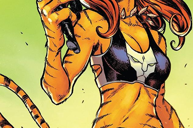West Coast Avengers #2 Review