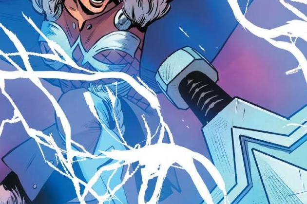 Wonder Woman #773 Cover Image