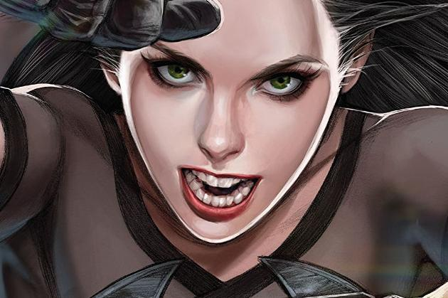 X-23 #6 Review